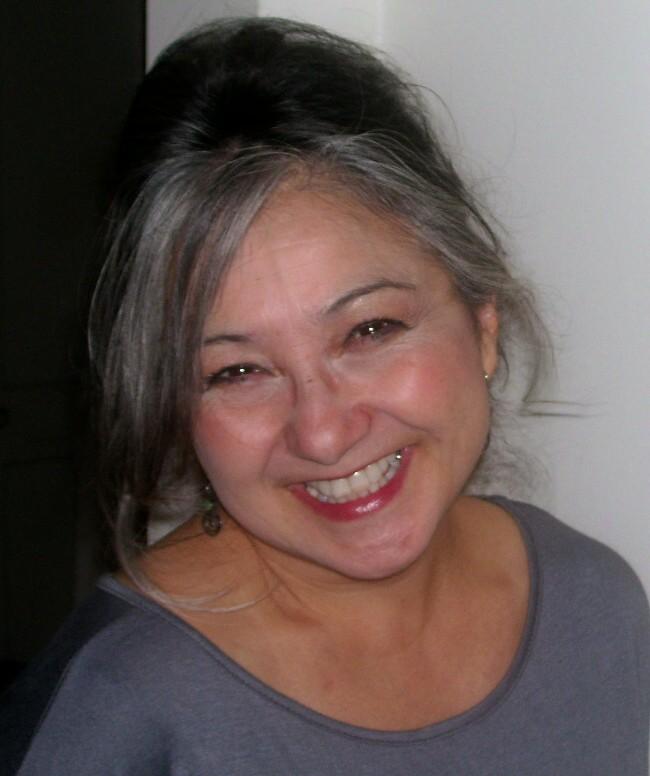 Kathleen Hellen